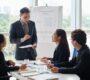 Xây dựng kế hoạch đào tạo – Chìa khóa nâng cao năng lực & giữ chân nhân viên giỏi