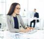 Quyền và trách nhiệm của kế toán trưởng trong doanh nghiệp
