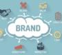 Bộ nhận diện thương hiệu – Nền tảng cho quy trình quảng bá doanh nghiệp